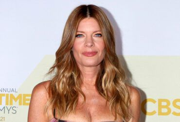 Michelle Stafford, Phyllis Summers, The Young and the Restless