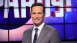Mike Richards, Jeopardy!, The Price is Right, Let's Make a Deal, Alex Trebek