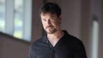 Peter Reckell, Bo Brady, Days of our Lives