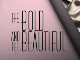 The Bold and the Beautiful, Bell-Phillip Television Productions