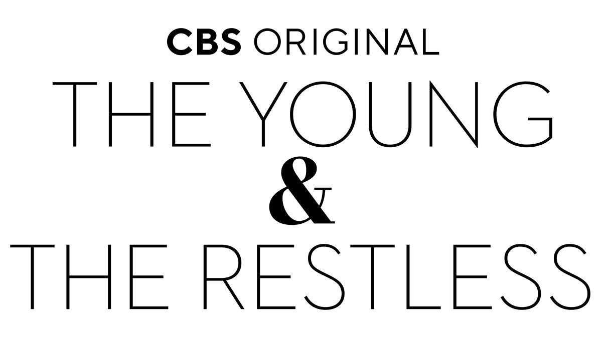 The Young and the Restless, Y&R, CBS