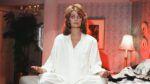 Days of our Lives, Marlena Evans, Deidre Hall, DOOL, DAYS