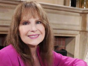 Janice Lynde, Leslie Brooks, The Young and the Restless, Y&R, #YR