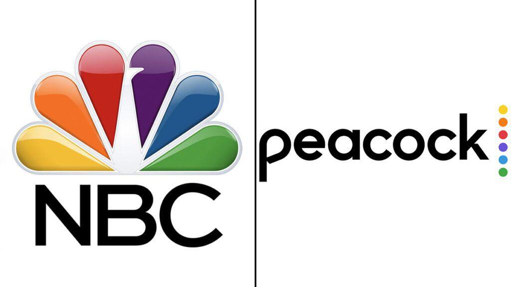 NBC, Peacock