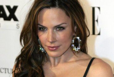 Krista Allen, DAYS, DOOL, #DAYS, #DOOL, Days of our Lives, Billie Reed, Dr. Taylor Hayes, The Bold and the Beautiful, B&B, #BoldandBeautiful, Bold and Beautiful, Bold & Beautiful, Taylor Hayes, Taylor, Ridge