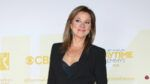 Nancy Lee Grahn, Alexis Davis, General Hospital, GH, #GH,