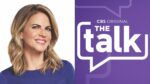 Natalie Morales, The Today Show, The Talk, NBC News