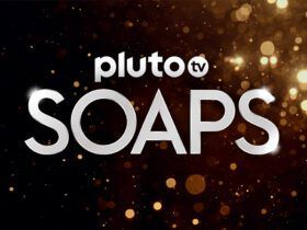 Pluto TV, Pluto TV Soaps, Soaps, The Bold and the Beautiful, B&B, #BoldandBeautiful, Bold & Beautiful, The Young and the Restless, Y&R, #YR, Young & Restless