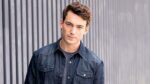 Rory Gibson, Noah Newman, The Young and the Restless, Y&R, #YR