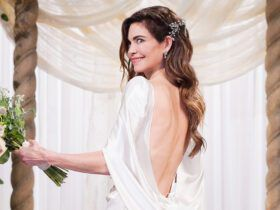 Amelia Heinle, Victoria Newman, The Young and the Restless, Y&R, #YR