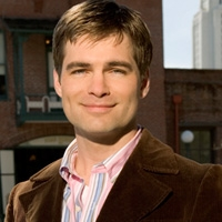 AMC Recap: Monday, February 28, 2011