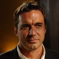 'One Life' Casting Thorsten Kaye Look-Alike