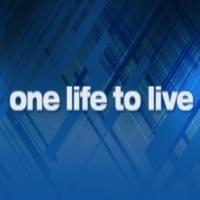 'One Life' Minor Casting Updates
