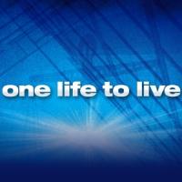 Ratings: OLTL Tied For 2nd in Households